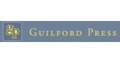 guilford press Promo Codes