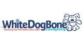 whitedogbone Promo Codes