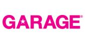 Garage Clothing CA Promo Codes