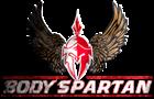 Body Spartan Promo Codes