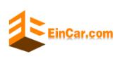 EinCar Promo Codes