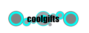 Cool Gifts Australia Promo Codes