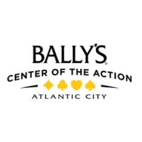 Ballysac Promo Codes
