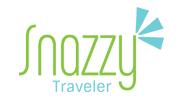 Snazzy Traveler Promo Codes
