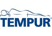 Tempur Promo Codes