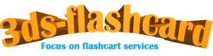 3ds-flashcard Promo Codes