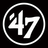 47 Brand Promo Codes