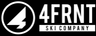 4FRNT Skis Promo Codes