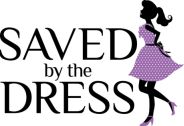 savedbythedress.com