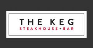 The Keg Promo Codes