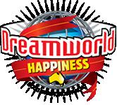 Dreamworld Promo Codes