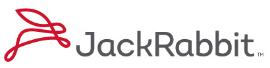 JackRabbit Promo Codes