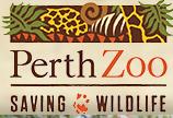 Perth Zoo Promo Codes