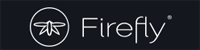 The Firefly Promo Codes