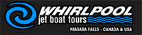 Whirlpool Jet Boat Tours Promo Codes