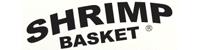 Shrimp Basket Promo Codes