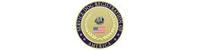 ESA Registration Of America Promo Codes