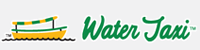 Water Taxi Promo Codes
