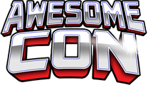 Awesome con Promo Codes