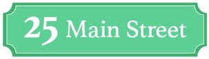 25 Main Street Promo Codes