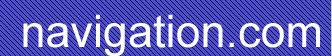 Navigation.com Promo Codes