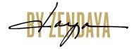 Daya by Zendaya Promo Codes
