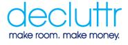 Decluttr Promo Codes
