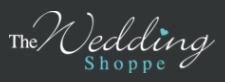 The Wedding Shoppe Promo Codes