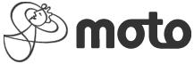 Moto Promo Codes