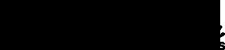 Paul Frank Promo Codes