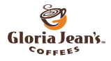 Gloria Jean's Coffees Promo Codes