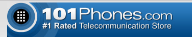 101Phones Promo Codes