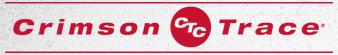 Crimson Trace Promo Codes