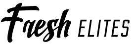 Fresh Elites Promo Codes
