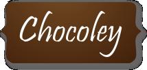 Chocoley Promo Codes