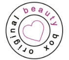 Original Beauty Box Promo Codes