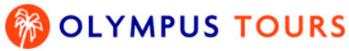 Olympus Tours Promo Codes