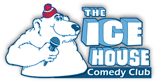 The Ice House Promo Codes