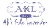 AKL Maui Promo Codes