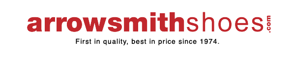 Arrowsmith Shoes Promo Codes
