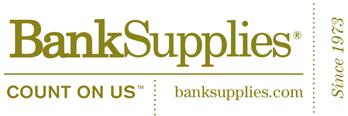 BankSupplies Promo Codes