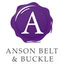 Anson Belt Promo Codes