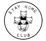 Stay Home Club promotions