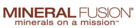 Mineral Fusion Promo Codes