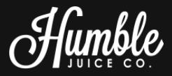 Humble Juice Promo Codes