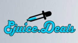 Ejuice Promo Codes