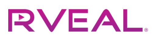 Rveal Promo Codes