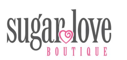 Sugar Love Boutique Promo Codes