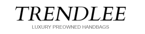 Trendlee Promo Codes