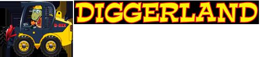 diggerland Promo Codes